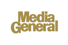 mediageneral