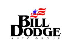 billdodge