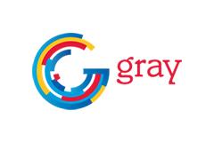 gray-tv