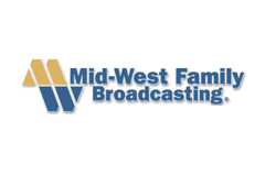 midwest-broadcasting