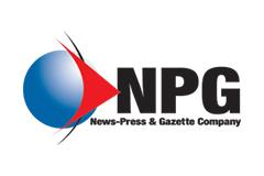 newspress_gazette
