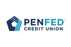 pen-fed-cu