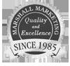 MMC Seal